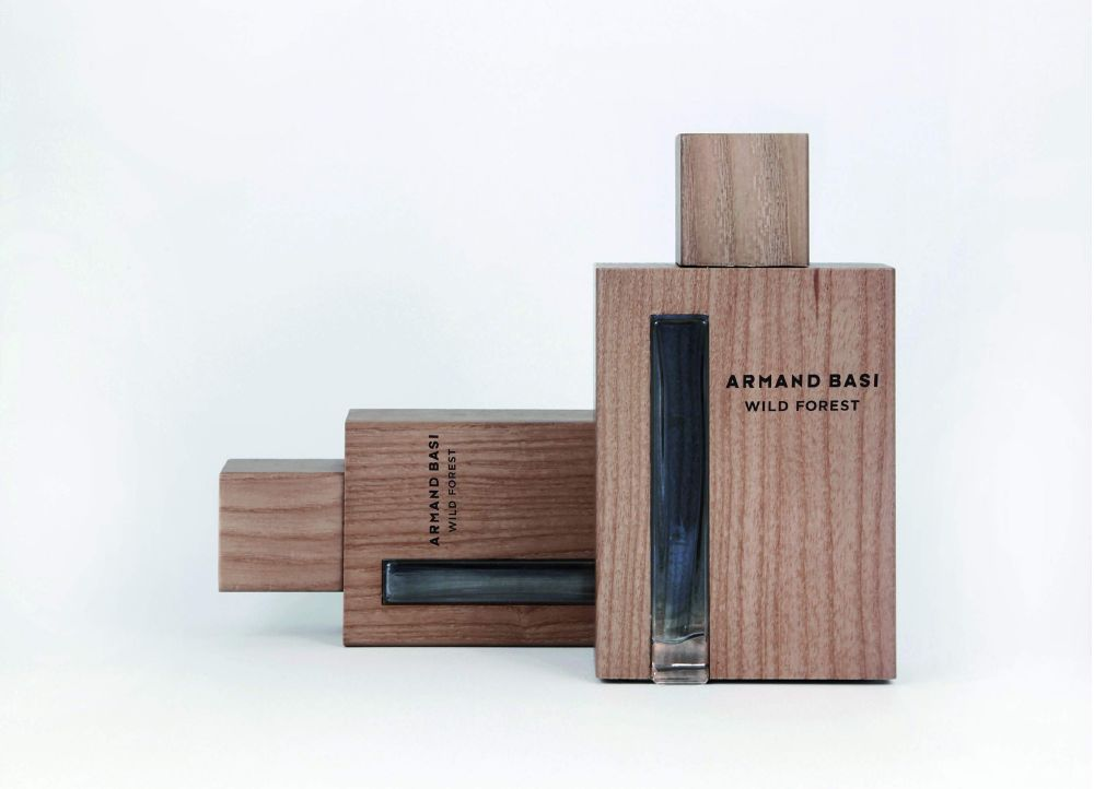 resized_Armand Basi Wild Forest duo
