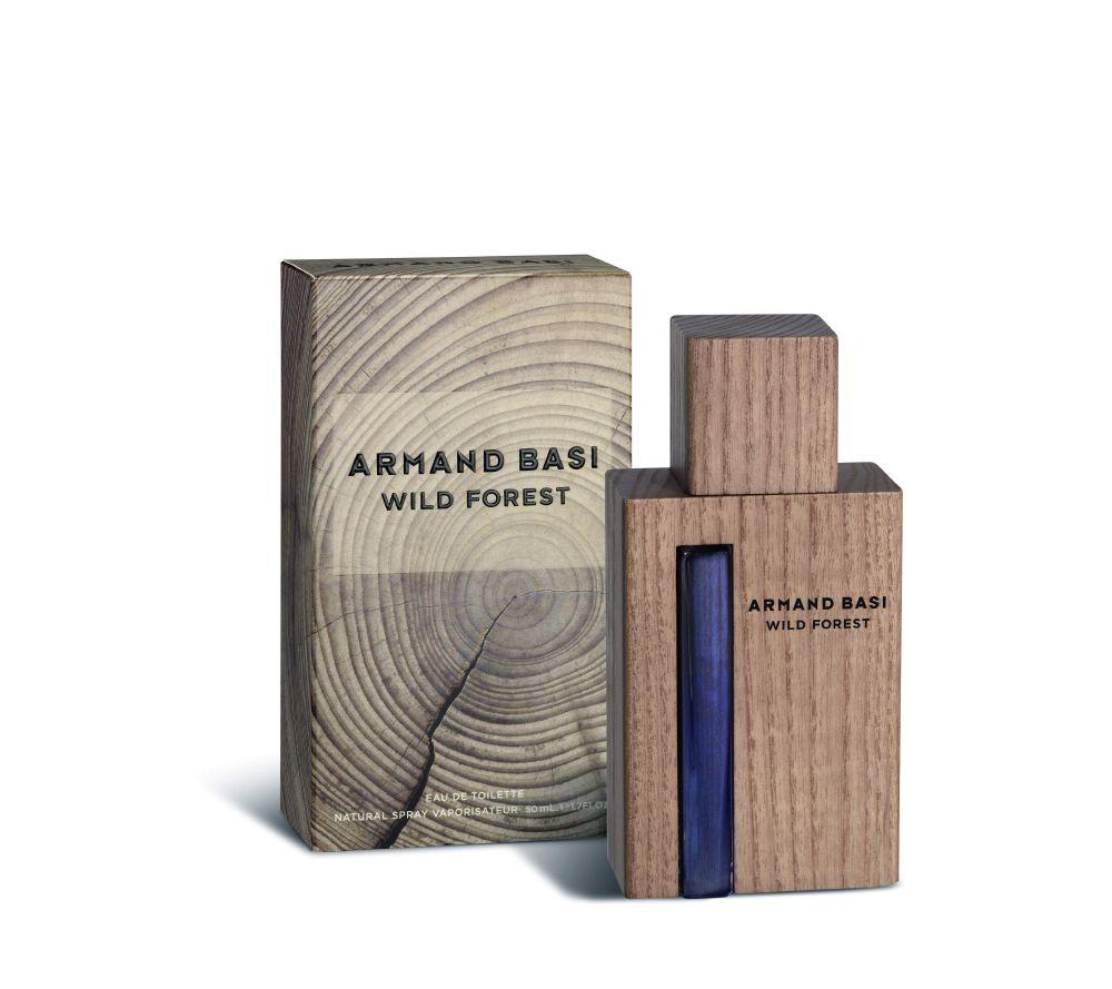 resized_Armand Basi Wild Forest packshot 50ml