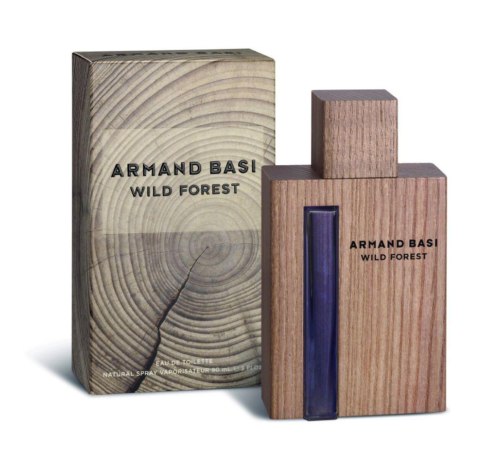 resized_Armand Basi Wild Forest packshot 90ml