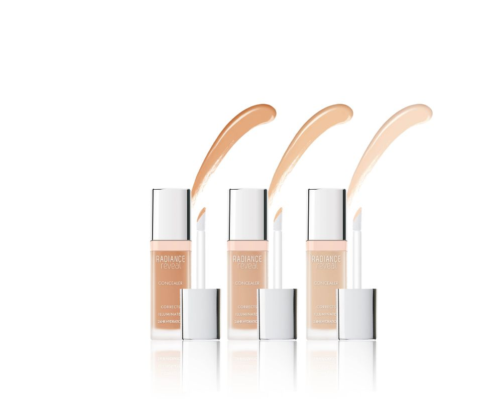 resized_Bourjois - City Radiance - Concealer -Group shot 1 -65 AED -69 KSA
