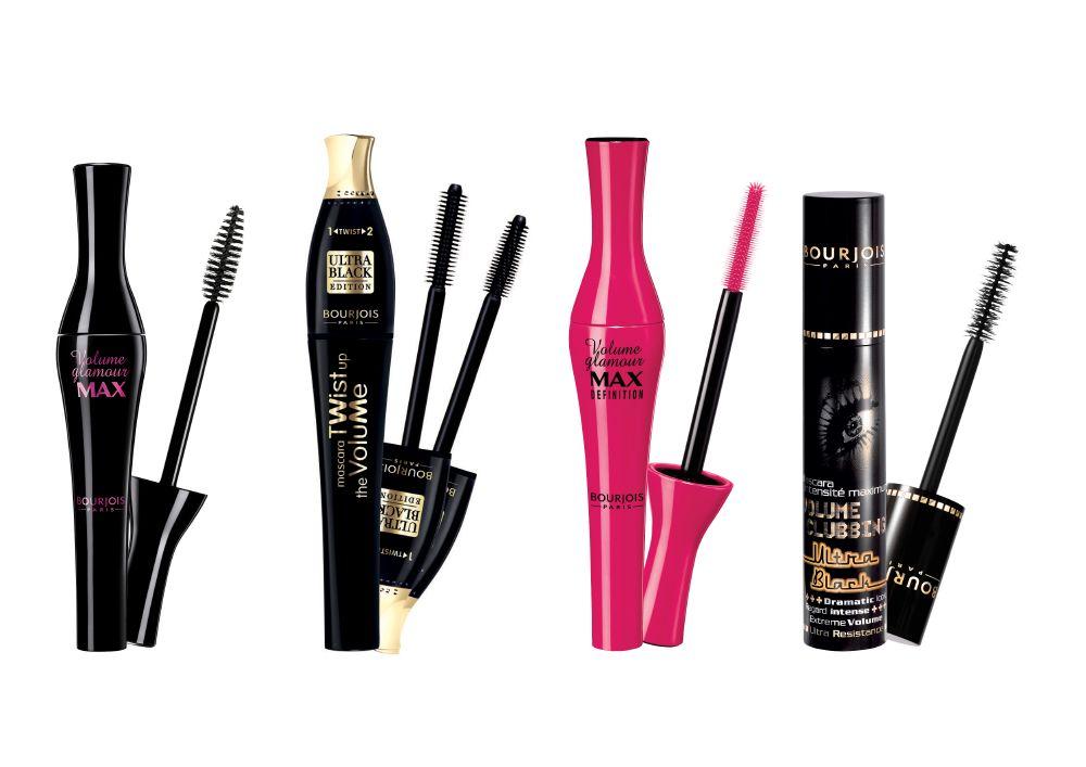 resized_Bourjois - Lash Beauty Guide - group shot 1