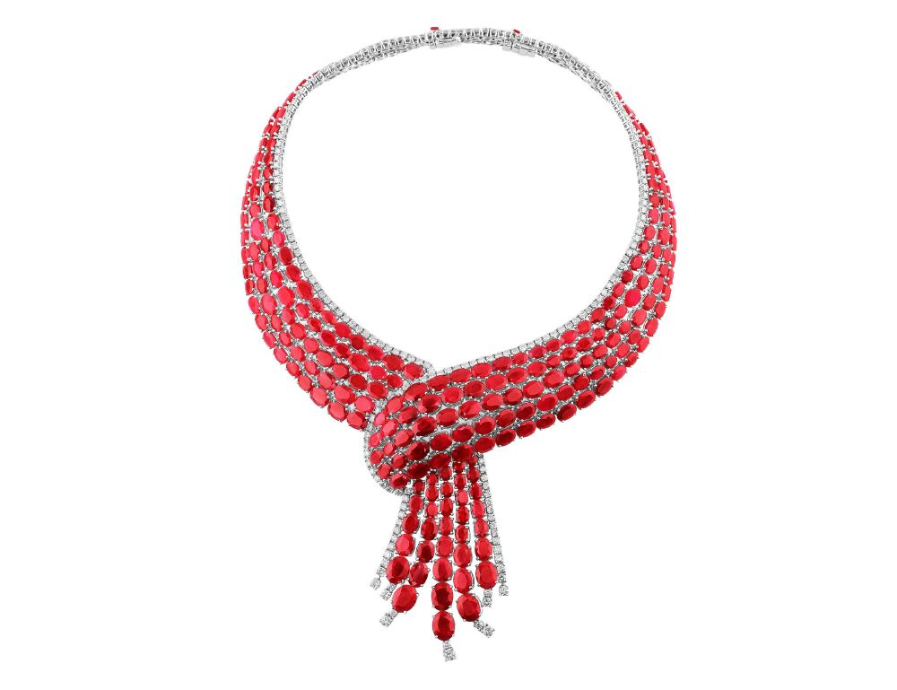 resized_CJ Charles Jewelers