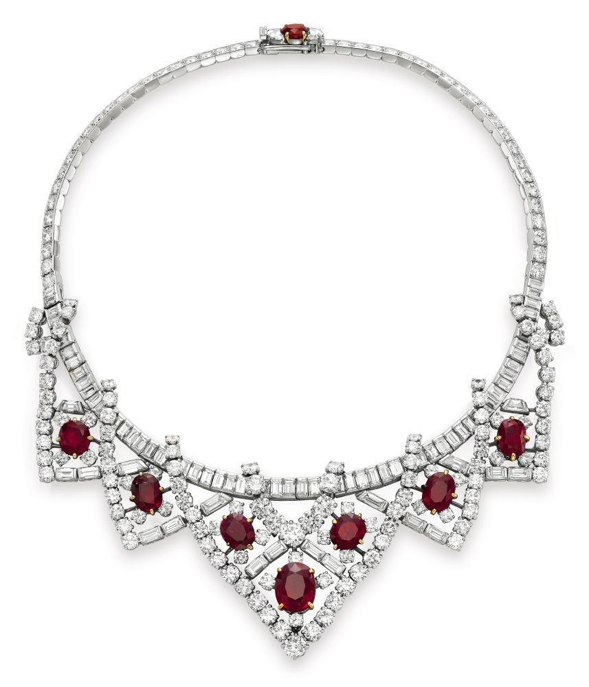 resized_Cartier