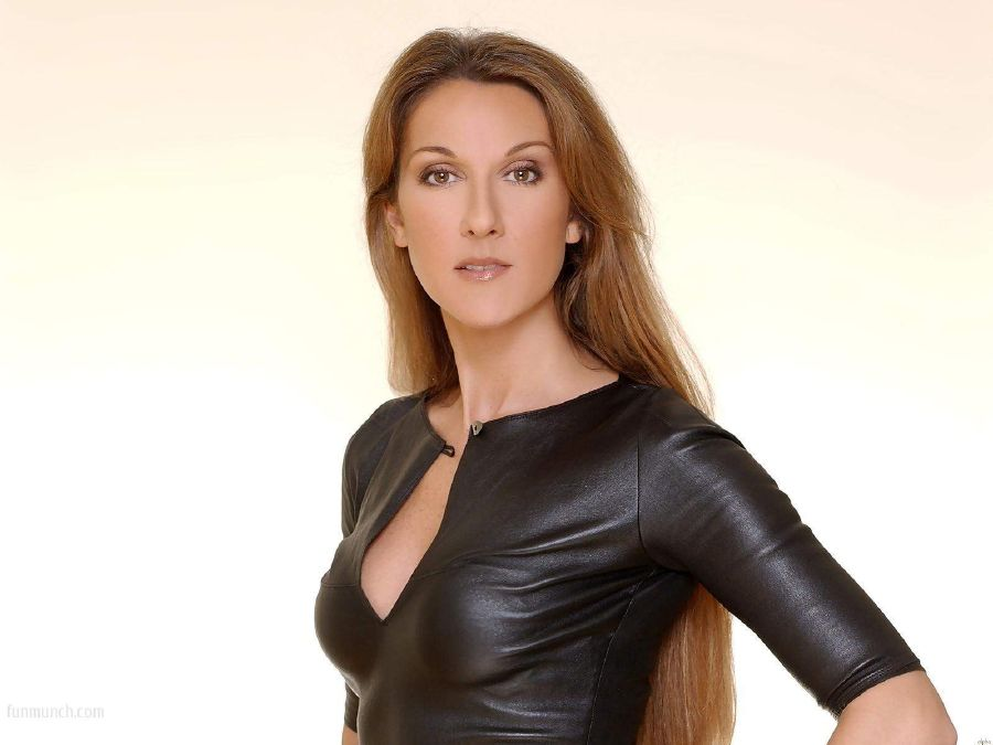 resized_Celine-Dion-HD-Wallpapers-3