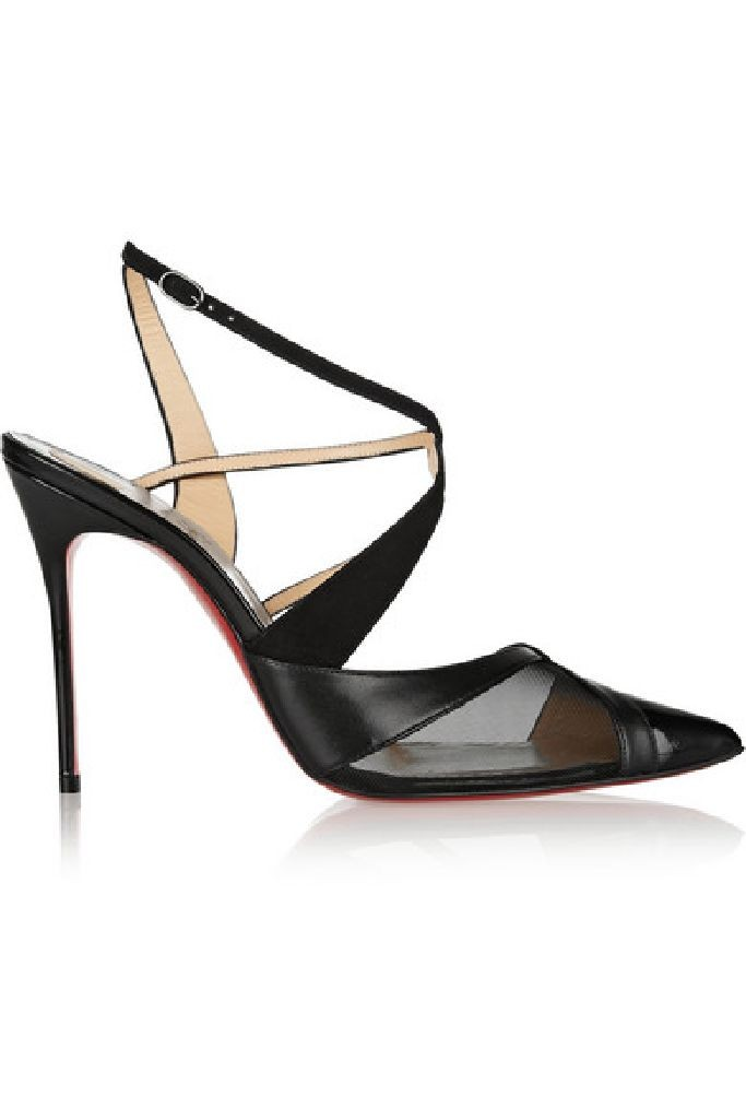 resized_Christian Louboutin