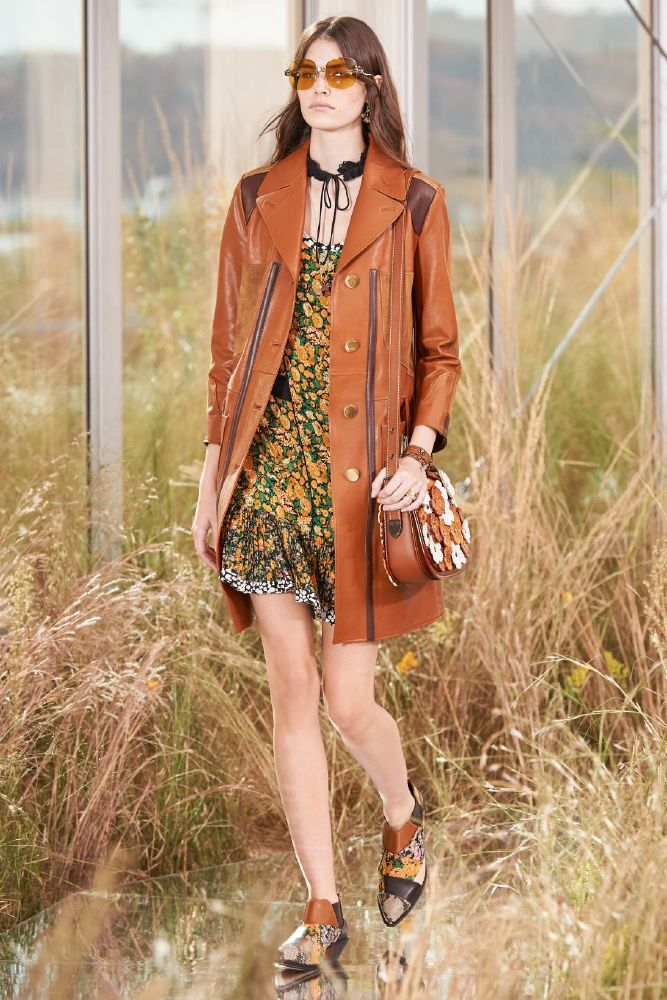 resized_Coach Women's SS2016_Look 20