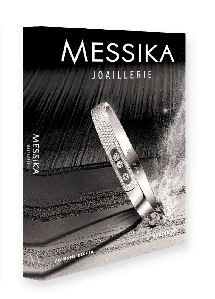 resized_Cover Messika Memoire by Assouline