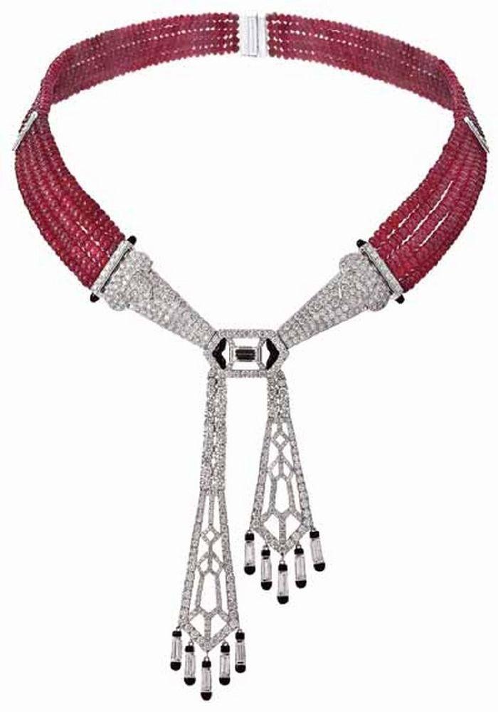 resized_Emperor  Watch Jewellery