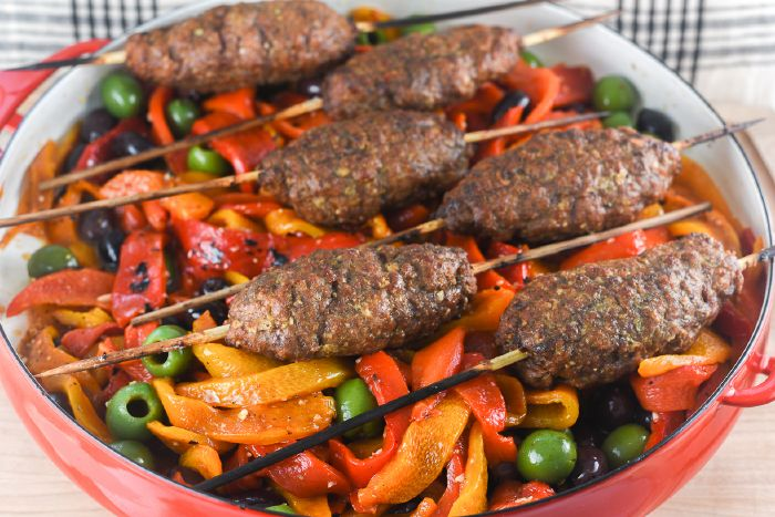 resized_Grilled-Meatball-Kebabs