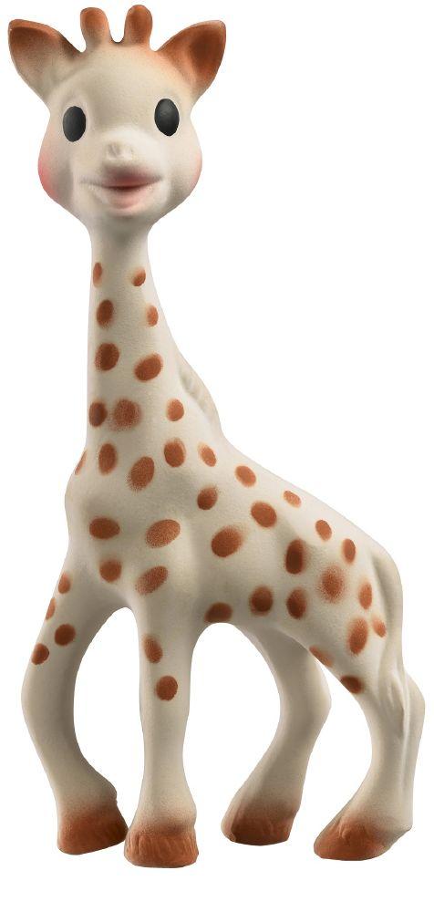 resized_Image 1 - Sophie La Girafe