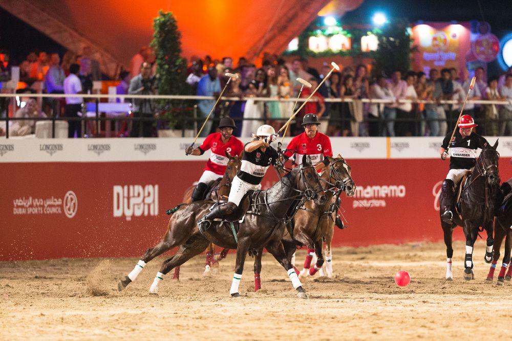 resized_Image 3. Beach Polo Cup Dubai 2015
