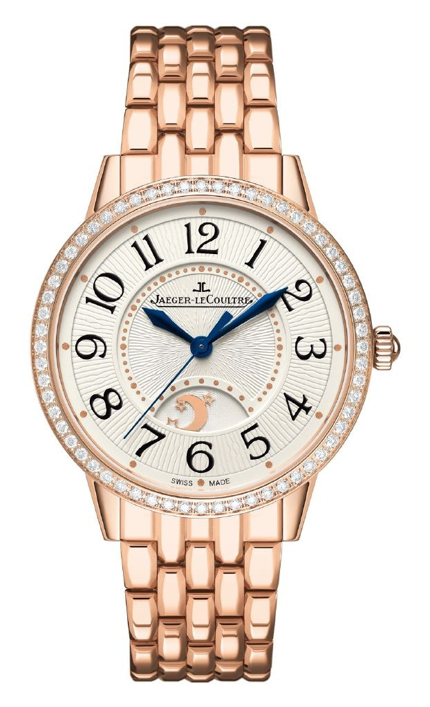 resized_Jaeger-LeCoultre Rendez-Vous Night & Day Q3442120