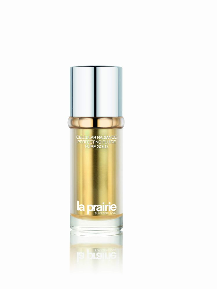 resized_La Prairie - Cellular Radiance Perfecting Fluide Pure Gold _Closed