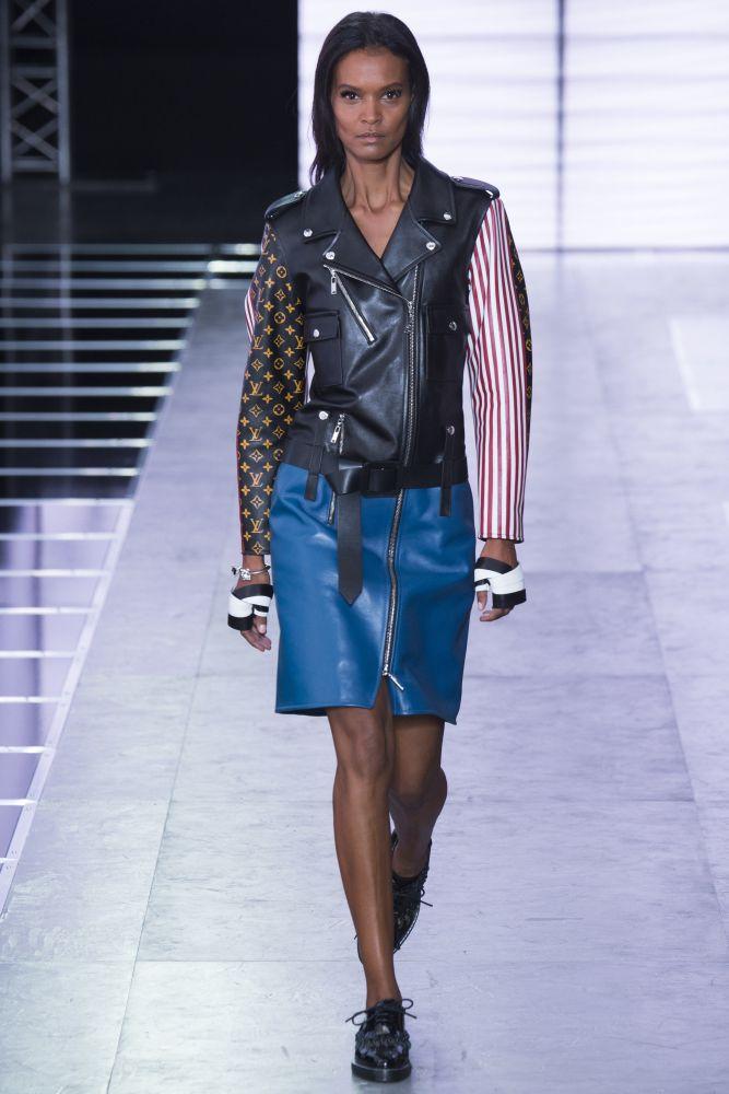 resized_Louis Vuitton
