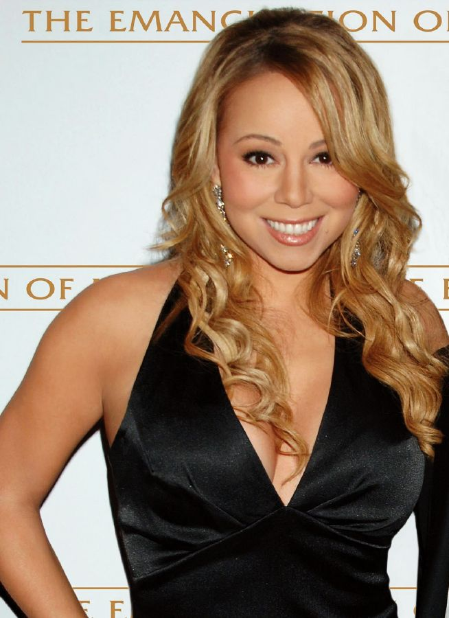 resized_MAriah_Carey_2005