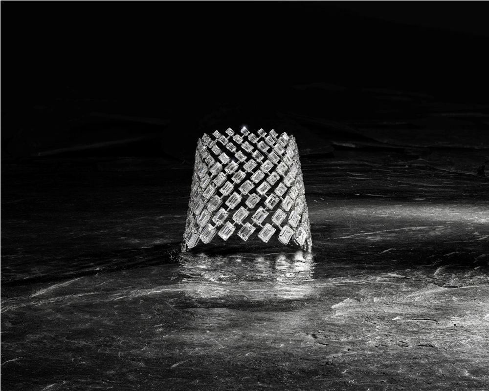resized_Messika Joaillerie- Madison cuff -¬Alexandre Roberdet