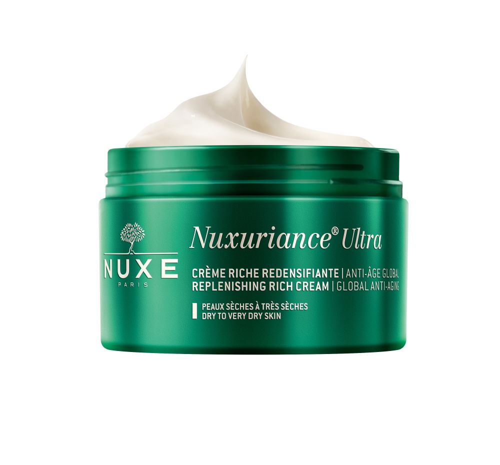resized_Nuxuriance Ultra Day Cream-AED310