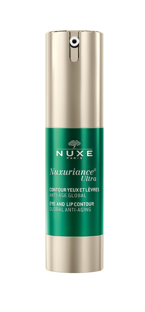 resized_Nuxuriance Ultra Eye and Lip Contour-AED235