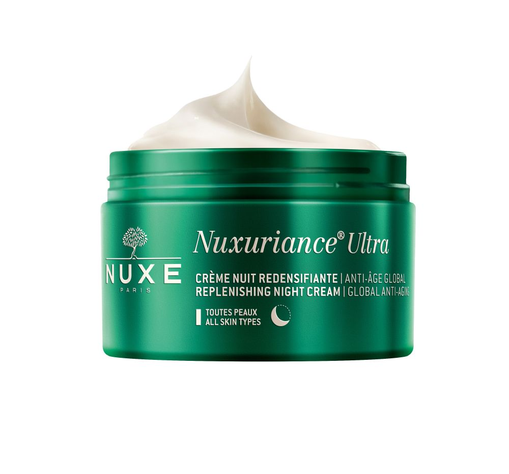 resized_Nuxuriance Ultra Night Cream-AED310