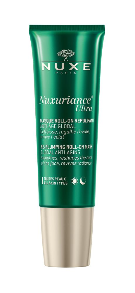 resized_Nuxuriance Ultra Roll-on Mask-AED310