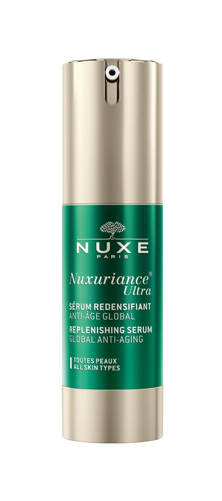 resized_Nuxuriance Ultra Serum-AED345