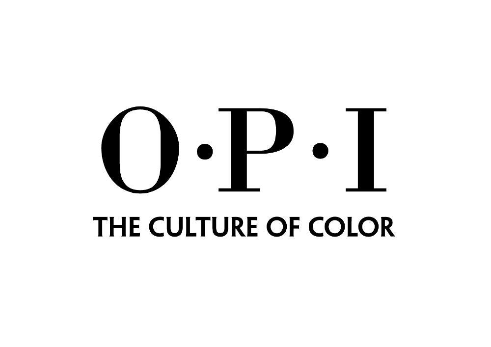 resized_OPI - Logo
