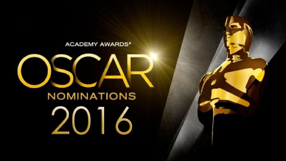 resized_Oscars16-1