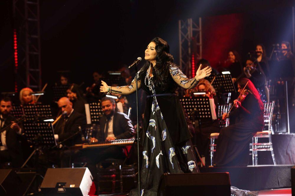 resized_Platinum Gala Event- Ahlam 2