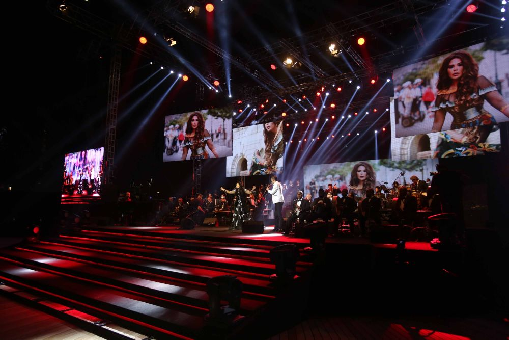 resized_Platinum Gala Event- Ahlam 3