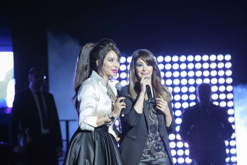 resized_Platinum Gala Event- Aseel Omran