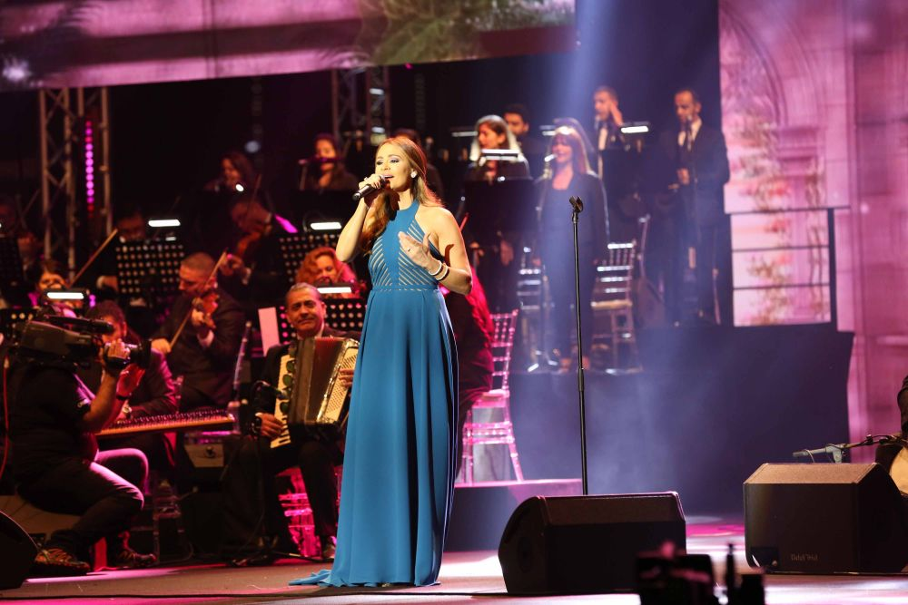 resized_Platinum Gala Event- Carole Samaha 1