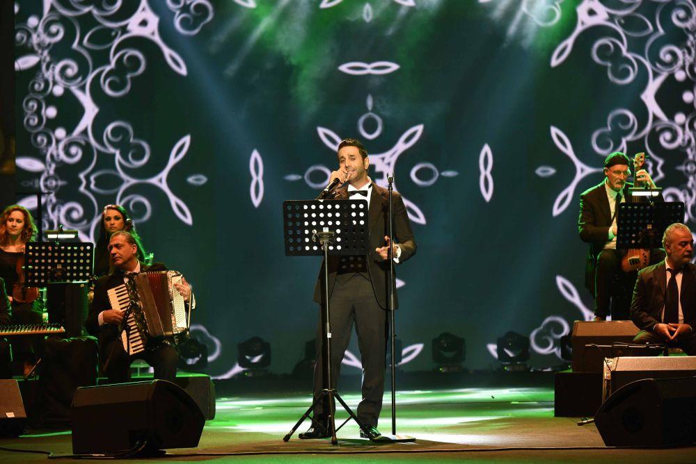 resized_Platinum Gala Event- Fayez Al Saeed 2