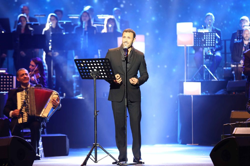 resized_Platinum Gala Event- Kadim Al Sahir 1