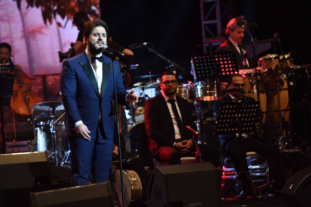 resized_Platinum Gala Event- Melhem Zein 1