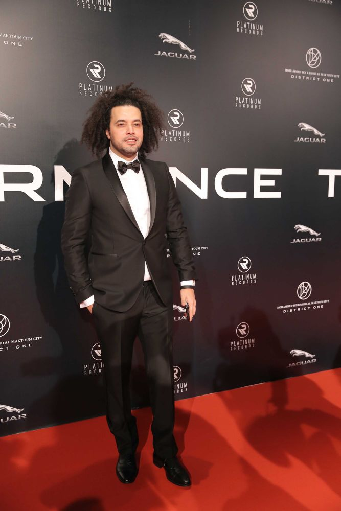 resized_Platinum Gala Event- Red Carpet- Grini