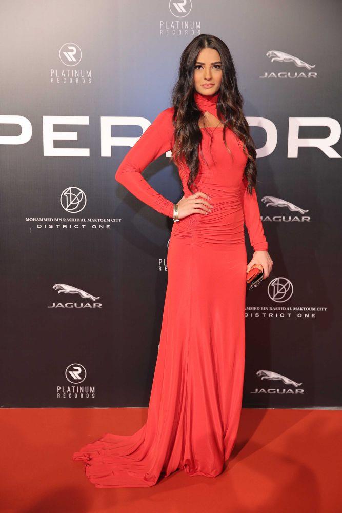 resized_Platinum Gala Event- Red Carpet- Jessy Karam