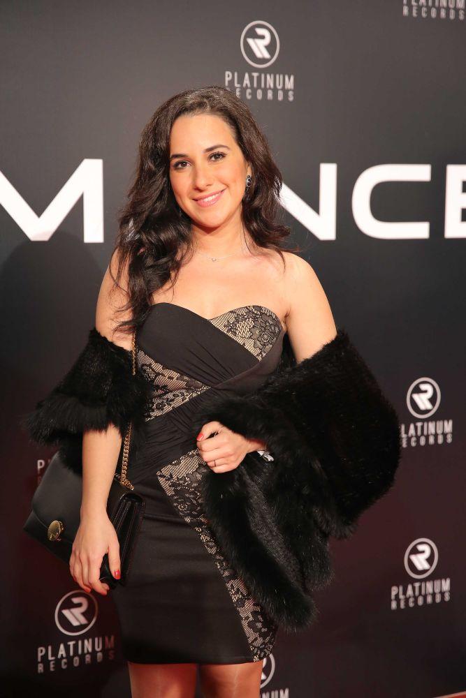 resized_Platinum Gala Event- Red Carpet- Sherri Adel