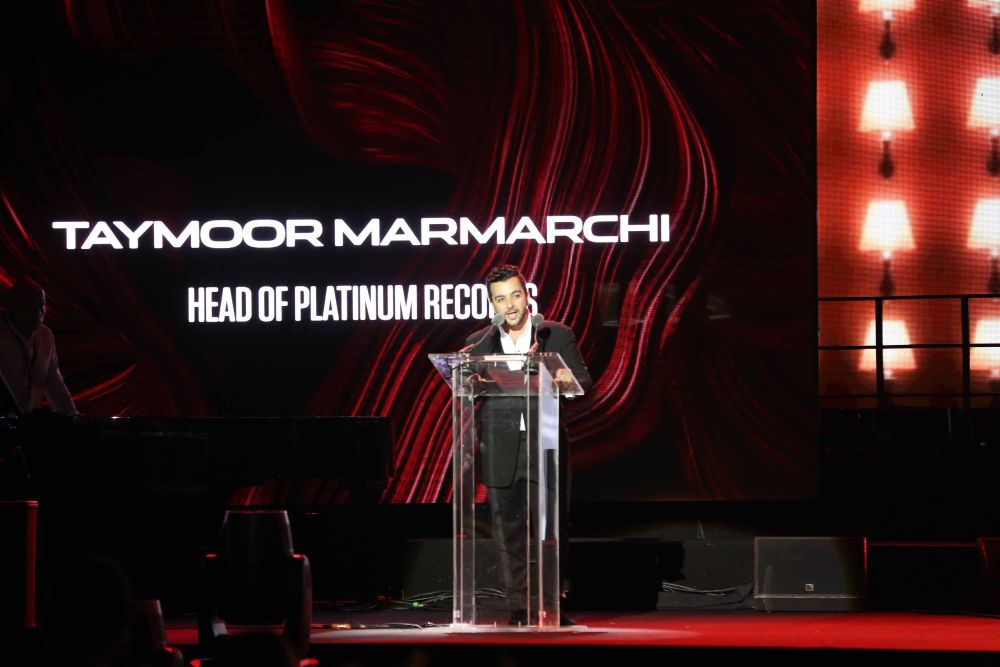 resized_Platinum Gala Event- Taymoor Marmarchi- Head of Platinum