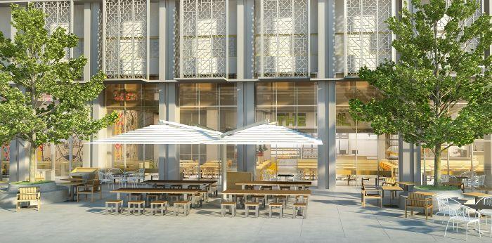 resized_Rove Hotels - Restaurant Terrace