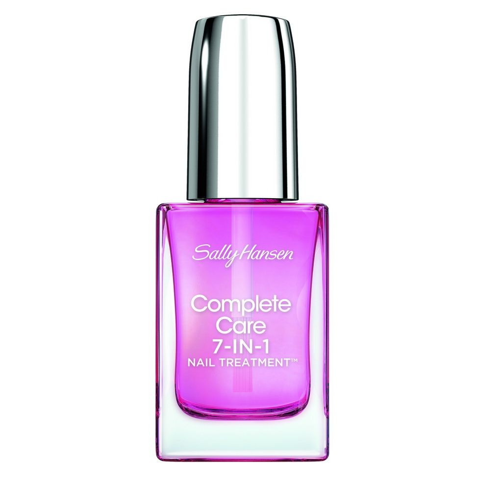 resized_Sally Hansen-Complete Care 7-in-1-product shot-49ae0d