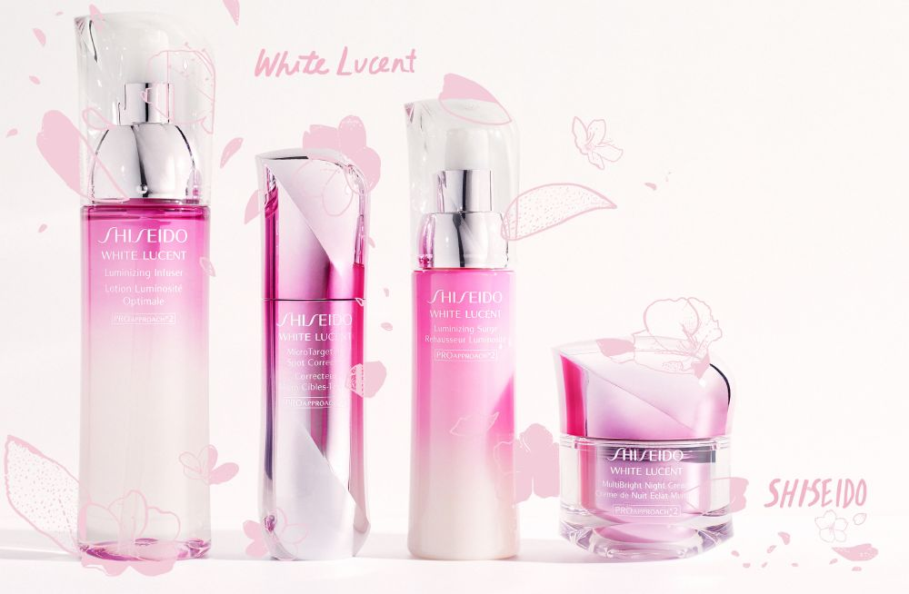 resized_Shiseido White- Lucent (4)