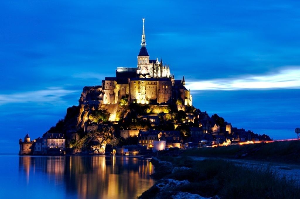 resized_Tangled in France
