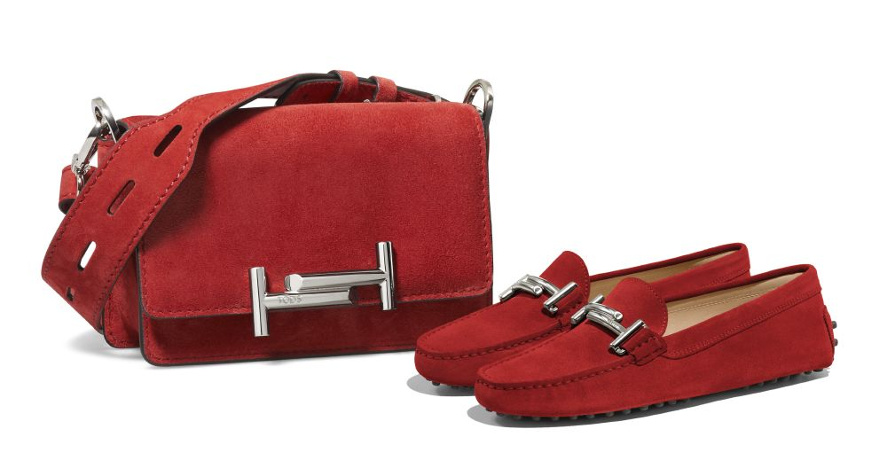 resized_Tod's Valentines day (1)