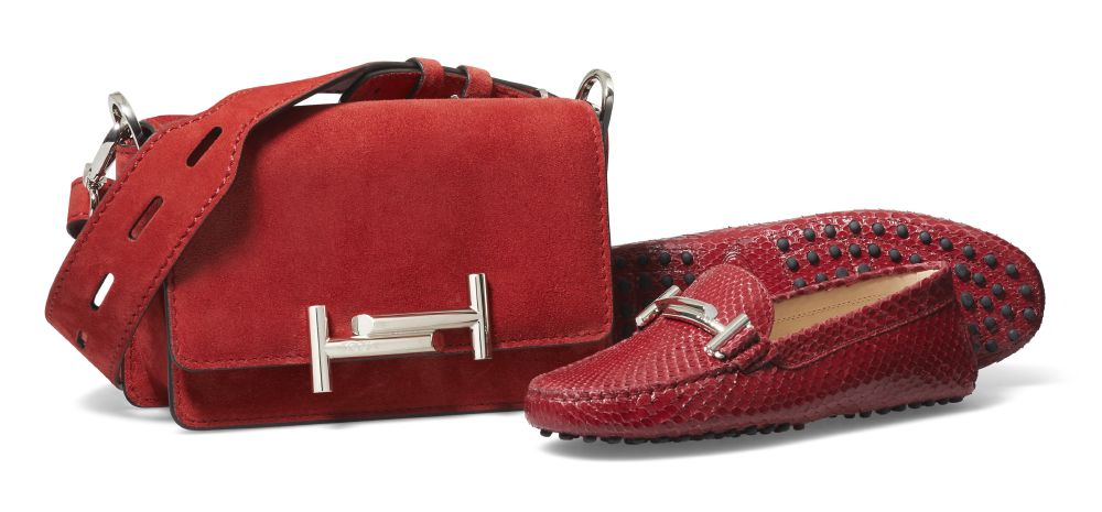 resized_Tod's Valentines day (2)