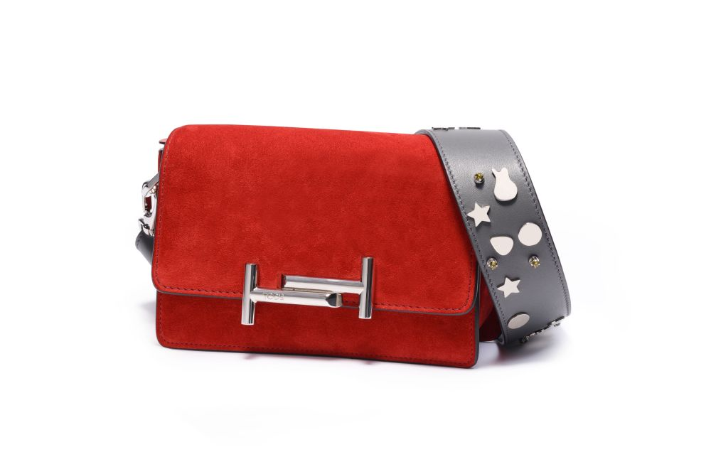 resized_Tod's Valentines day (4)