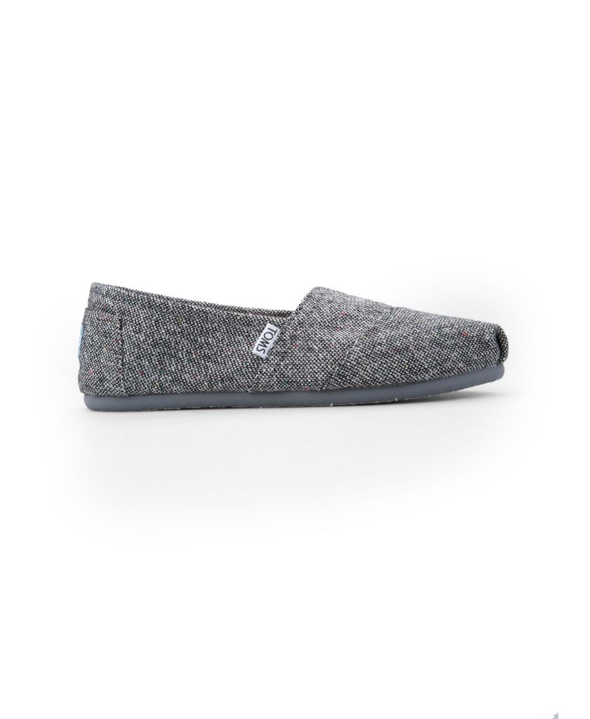 resized_Toms - Silver Karsen Women's Classics - AED 299 at SIVVI.com
