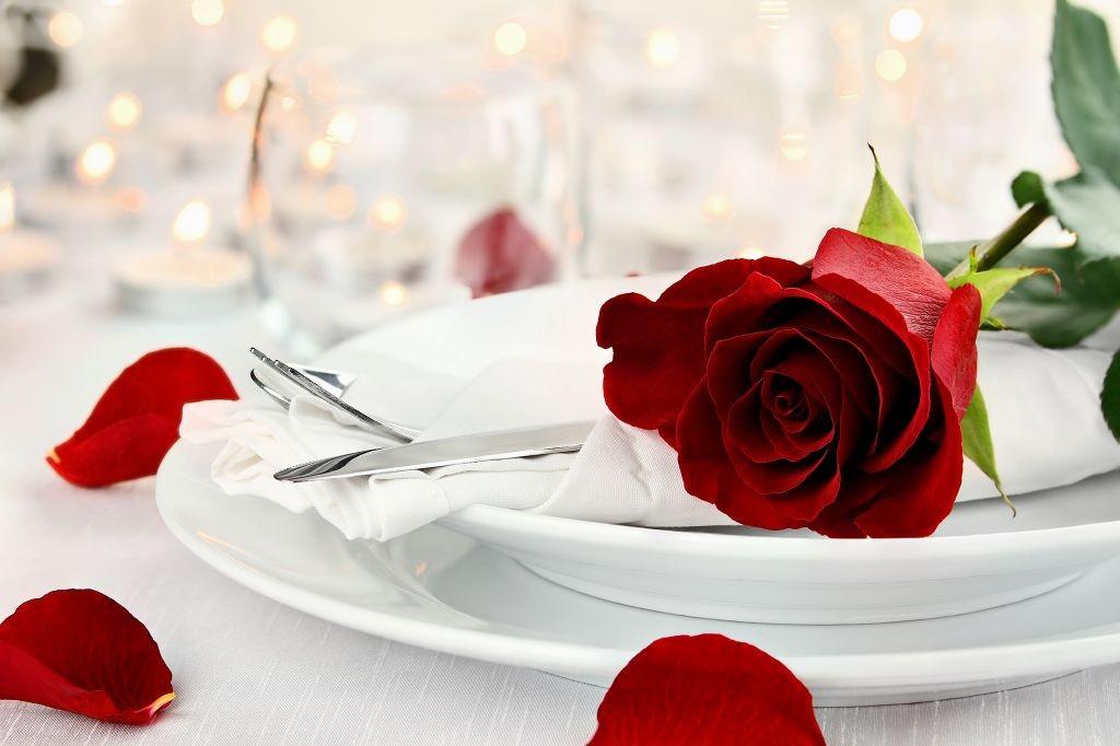 resized_Valentines 1