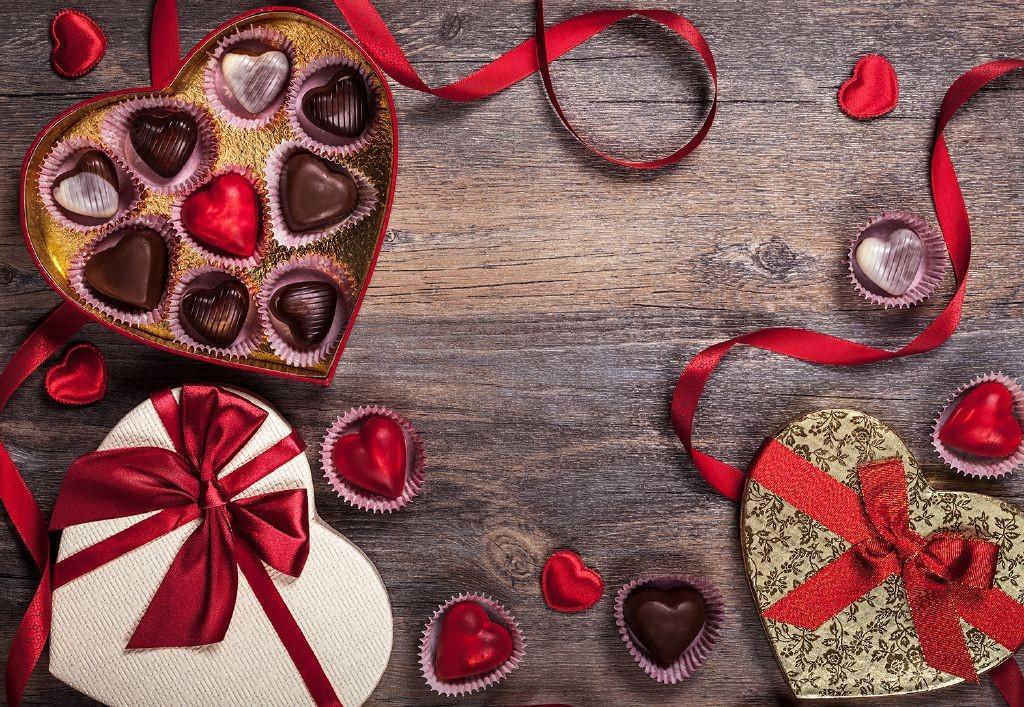 resized_Valentines 2