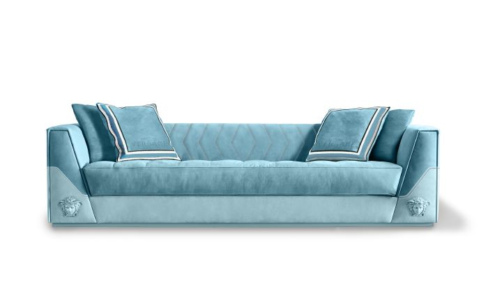 resized_Versace Home_Palazzo Empire sofa_Press Preview