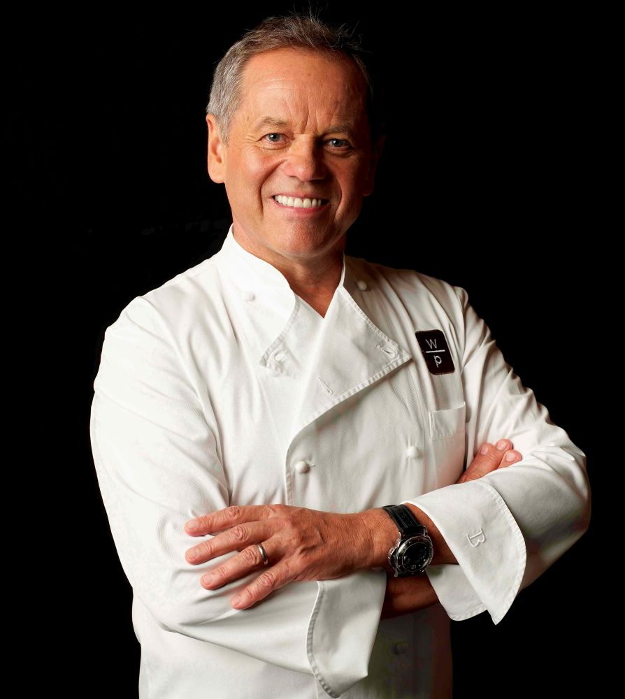 resized_Wolfgang-Puck-Top-Chef-Master